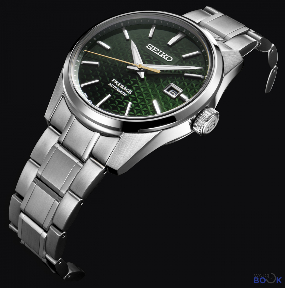 Seiko-Presage-Sharp-Edged