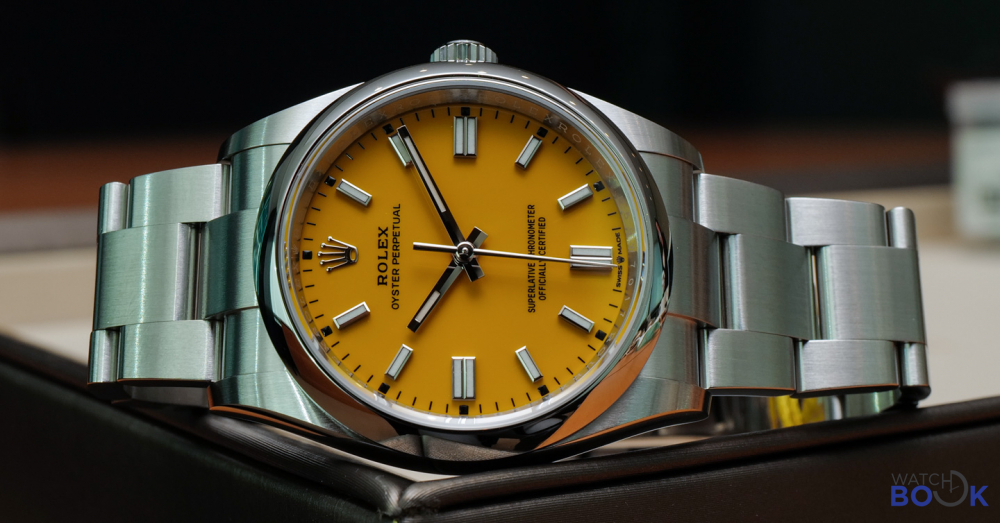 Rolex-Oyster-Perpetual-36