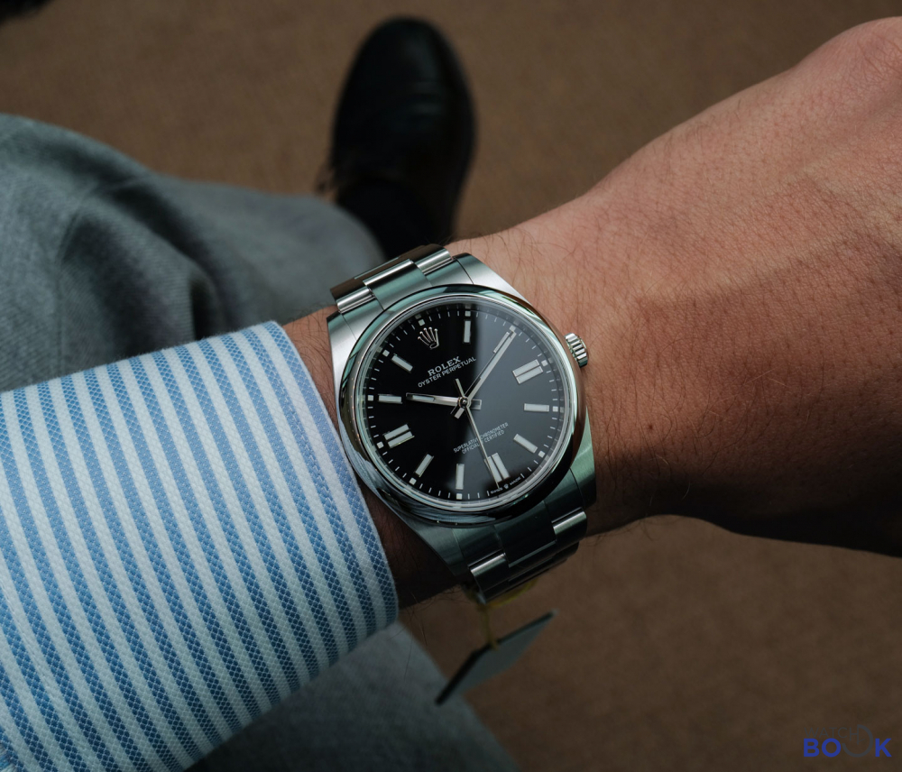 Rolex-Oyster-Perpetual-41