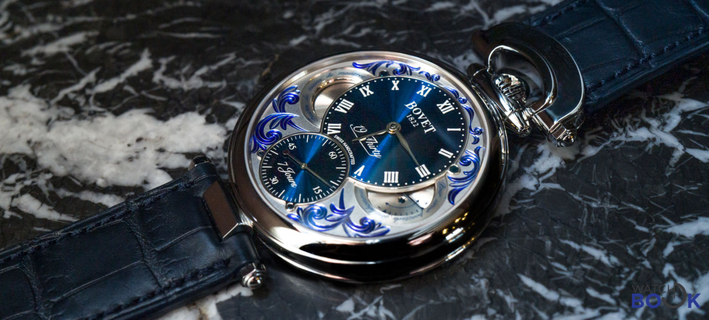 Bovet-19Thirty-Fleurier-B