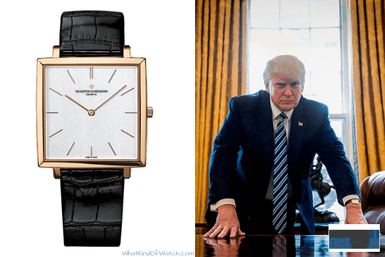 Donald-Trump-Vacheron-Con
