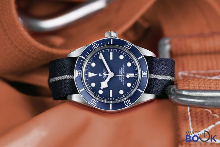 bb58-blue-tudor-7