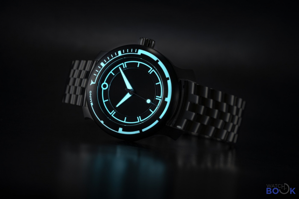Ming-18.01-H41-lume-scale