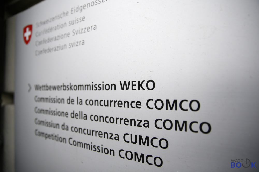 Comco-Forces-Swatch-Group