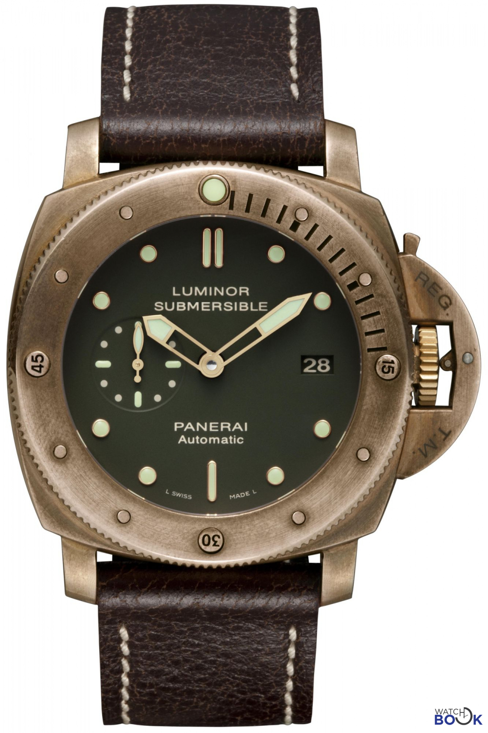 21171252-pam00382-front-2