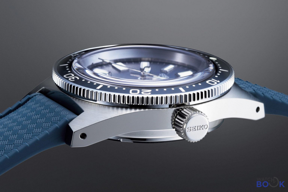 Seiko-Prospex-Diver-55th-