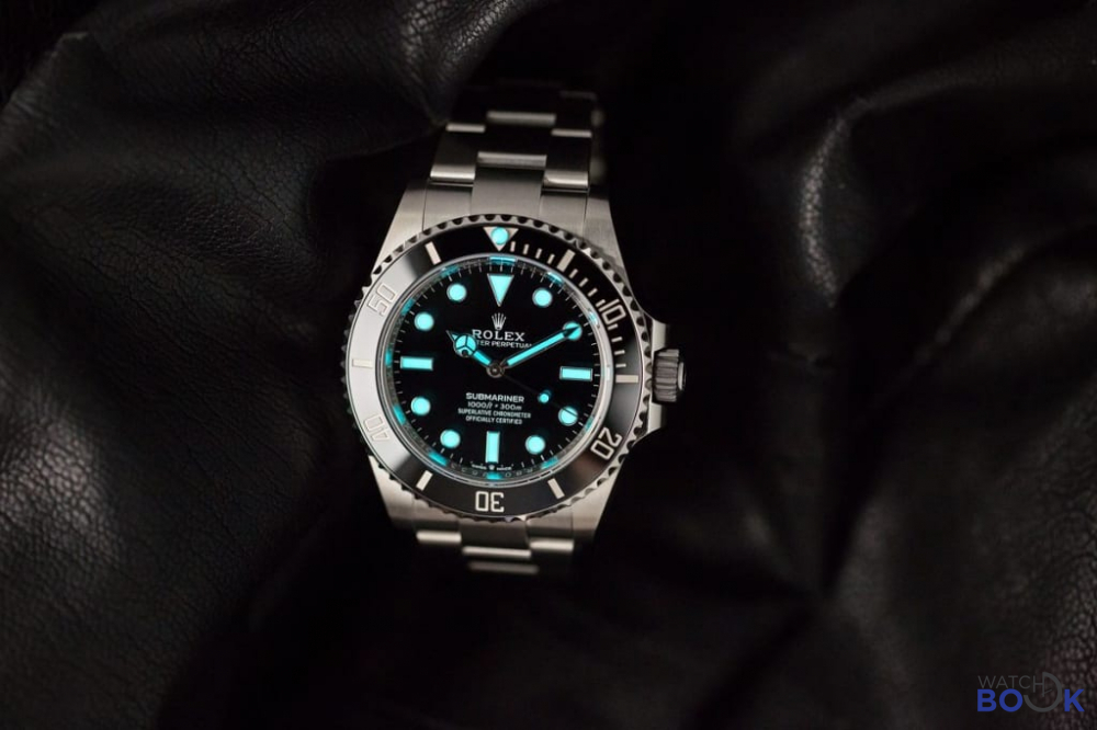 Rolex_Submariner_164060_20JM9391-2-Edit-1-1024x683