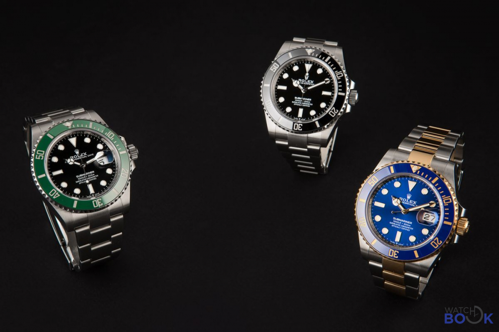 Rolex_Submariner_20JM8017-Edit-2