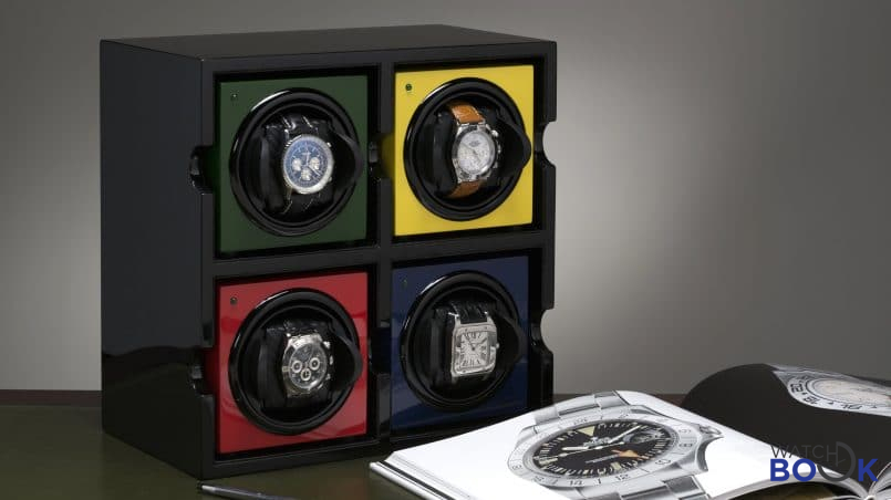 What-is-TPD-Watch-Winder-