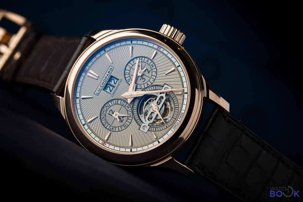 Chopard-LUC-All-in-One