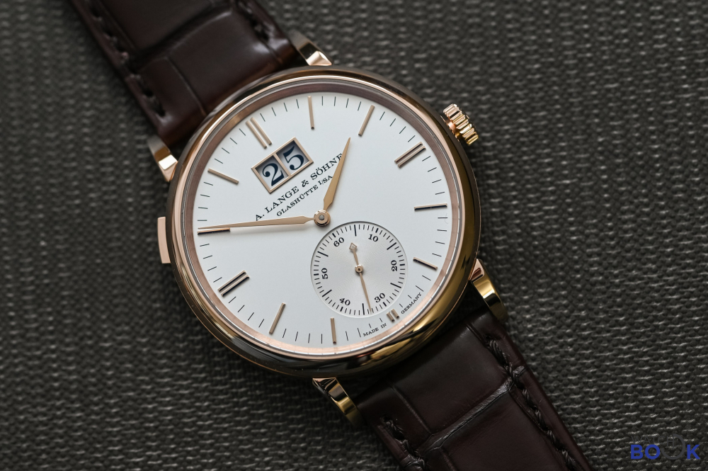 A-Lange-Sohne-Saxonia-Out