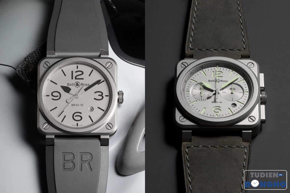 Bell-and-Ross-BR03-92-Horoblack-Bell-and-Ross-BR03-94-Horolum-Pre-Baselworld-2018-1