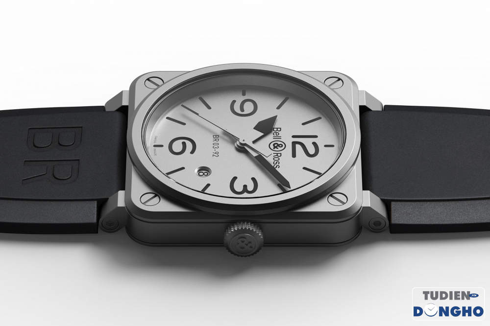 Bell-and-Ross-BR03-92-Horoblack-Pre-Baselworld-2018-1
